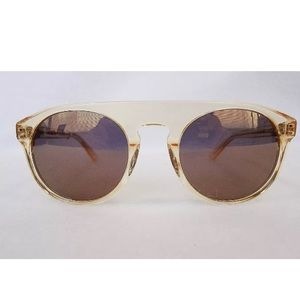 Westward Leaning women's sunglasses